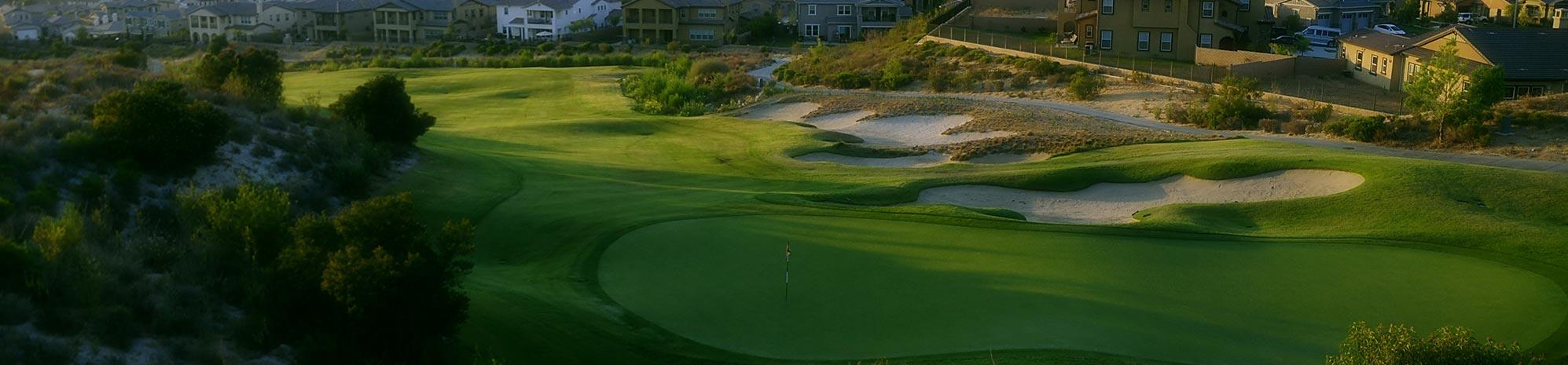 Brookfield Main Golf 1 Jpg